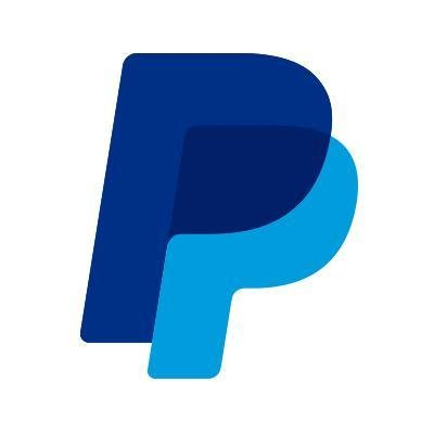 Cancel PayPal Subscription