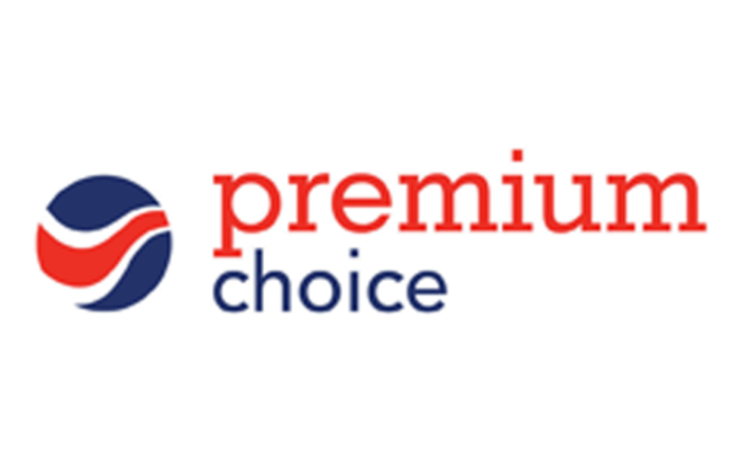 Cancel Premium Choice Subscription