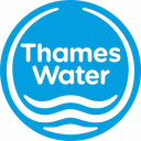 Cancel Thames Water Subscription