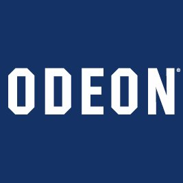 Cancel Odeon Subscription