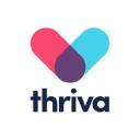 Cancel Thriva Subscription