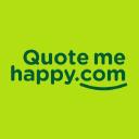 Cancel Quotemehappy.com Subscription