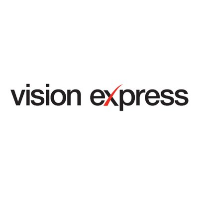 Cancel Vision Express UK Subscription