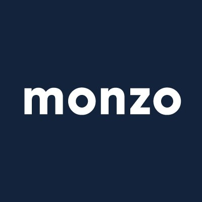 Cancel Monzo Subscription