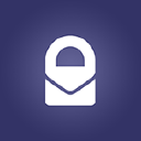 Cancel ProtonMail Subscription