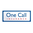 Cancel One Call Subscription