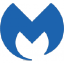 Cancel Malwarebytes Subscription