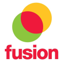 Cancel Fusion Lifestyle Subscription