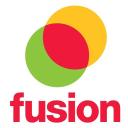 Cancel Fusion Lifestyle Subscription