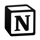 Cancel Notion Subscription