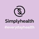 Cancel Simplyhealth Subscription