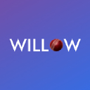 Cancel Willow Subscription