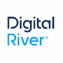 Cancel Digital River Subscription