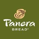 Cancel Panera Bread Subscription