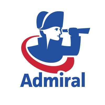 Cancel Admiral Subscription