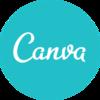 Cancel Canva Subscription