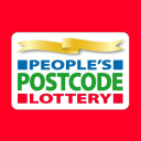 Cancel People's Postcode Lottery Subscription
