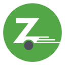 Cancel Zipcar Subscription