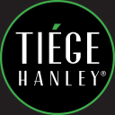 Cancel Tiege Hanley Subscription