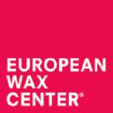Cancel European Wax Center Subscription