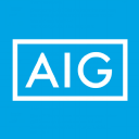 Cancel AIG Life Subscription