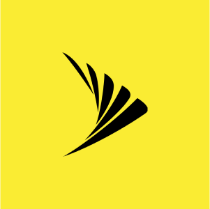 Cancel Sprint Wireless Subscription