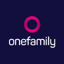 Cancel OneFamily Subscription