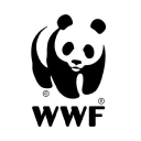 Cancel WWF Subscription