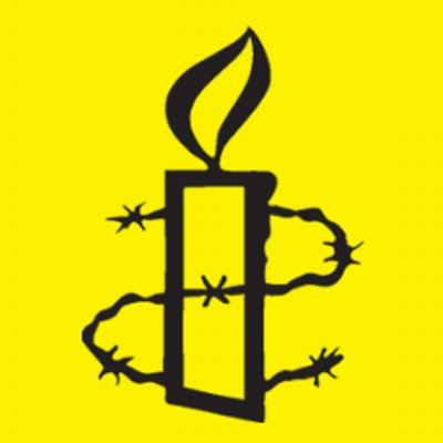 Cancel Amnesty International Subscription
