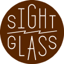 Cancel Sightglass Coffee Subscription