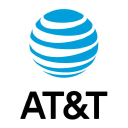 Cancel AT&T Subscription