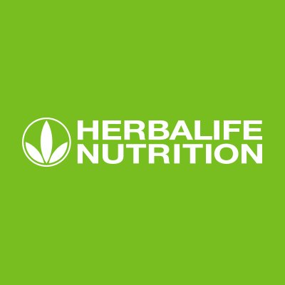 Cancel Herbalife Subscription