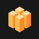 Cancel Buildbox Subscription