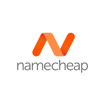 Cancel Namecheap Subscription