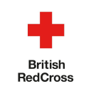 Cancel British Red Cross Subscription