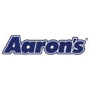 Cancel Aaron's Subscription