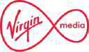 Cancel Virgin Media Subscription