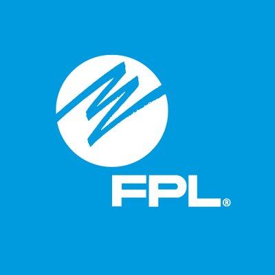 Cancel Florida Power & Light Subscription