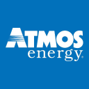 Cancel Atmos Energy Subscription