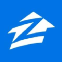 Cancel Zillow Subscription