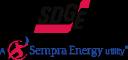 Cancel San Diego Gas & Electric Subscription