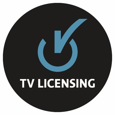 Cancel TV Licensing Subscription
