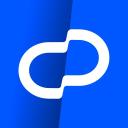 Cancel ClassPass Subscription
