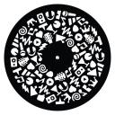 Cancel Vinyl Me, Please Subscription