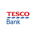 Cancel Tesco Bank Home Insurance Subscription