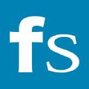 Cancel FreeShipping.com Subscription