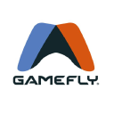 Cancel GameFly Subscription