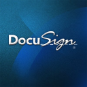Cancel DocuSign Subscription