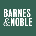 Cancel Barnes & Noble Subscription