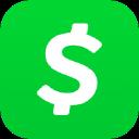 Cancel Cash App Subscription